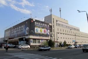 Нежитлове приміщення, Кошиця, Київ, R-30392 - Фото