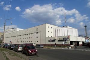 Гараж, Кошиця, Київ, M-36452 - Фото 4