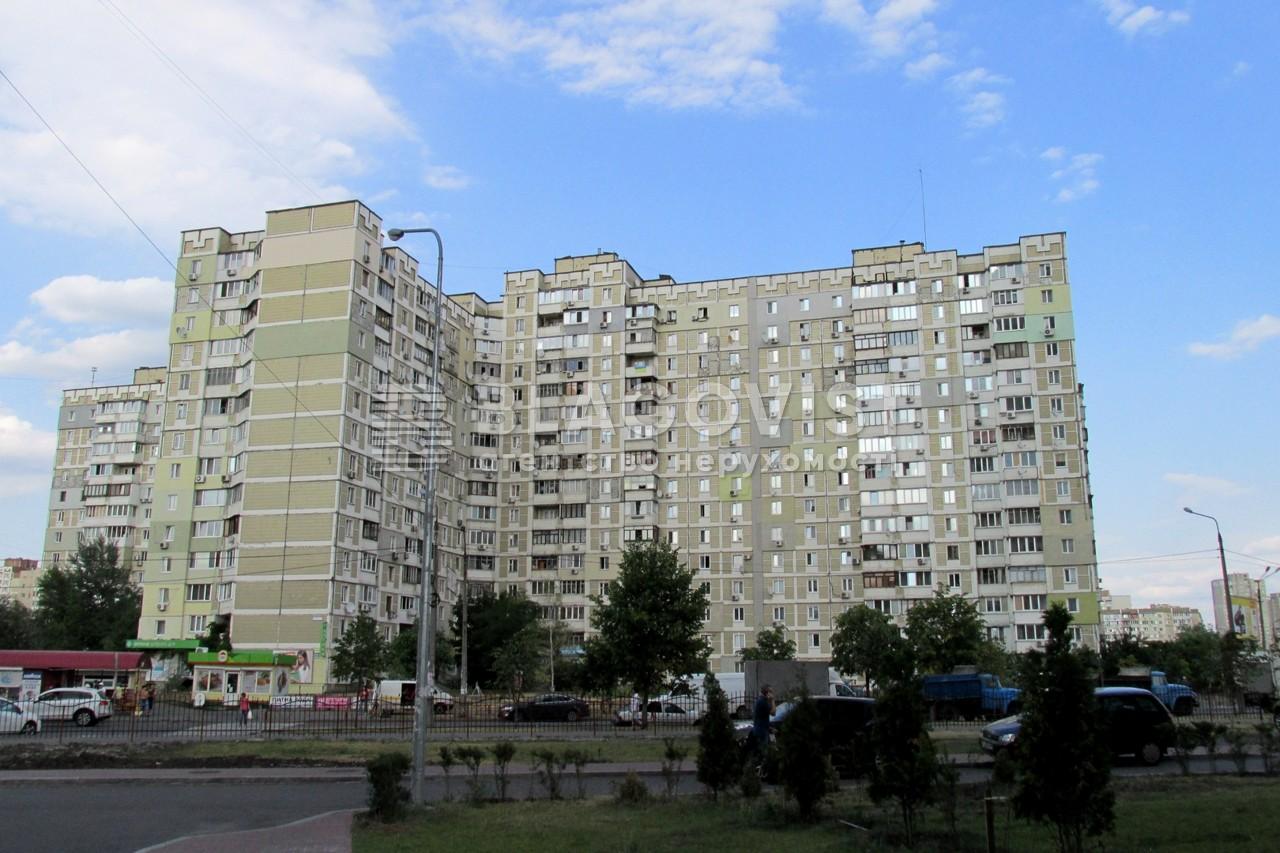 Нежилое помещение, Z-681649, Кошица, Киев - Фото 2