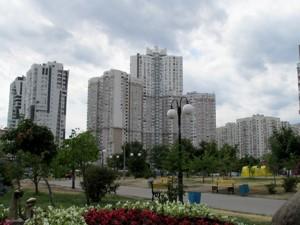 Квартира Срибнокильская, 1, Киев, Z-1171333 - Фото3