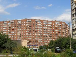 Квартира I-19017, Драгоманова, 17, Киев - Фото 3