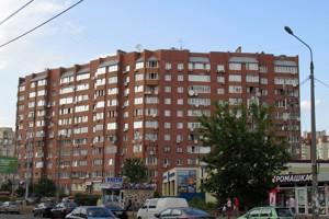 Квартира I-19017, Драгоманова, 17, Киев - Фото 2