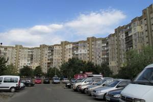 Квартира F-35668, Драгоманова, 42, Киев - Фото 3