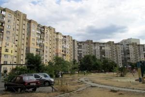 Квартира F-35668, Драгоманова, 42, Киев - Фото 5
