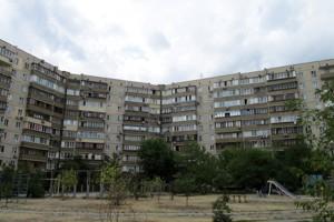 Квартира Драгоманова, 42а, Київ, C-100554 - Фото 20