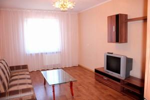 Квартира Науки просп., 55а, Киев, X-20447 - Фото3