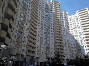 Квартира Днепровская наб., 25, Киев, Z-1833077 - Фото 30