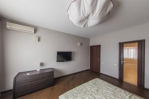 Квартира Коновальца Евгения (Щорса), 36б, Киев, D-29044 - Фото 12