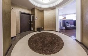Квартира Коновальца Евгения (Щорса), 36б, Киев, D-29044 - Фото 13