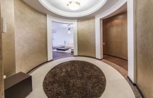 Квартира Коновальца Евгения (Щорса), 36б, Киев, D-29044 - Фото 14