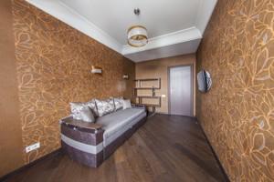 Квартира Коновальца Евгения (Щорса), 36б, Киев, D-29044 - Фото 8