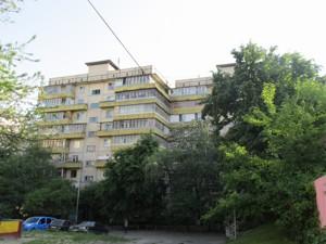 Квартира Тростянецька, 8в, Київ, Z-378422 - Фото 11