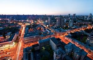 Квартира Жилянська, 118, Київ, X-23452 - Фото 13