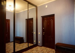 Квартира Жилянська, 118, Київ, X-23452 - Фото 12