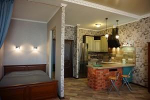 Квартира Жилянська, 118, Київ, X-23452 - Фото 5