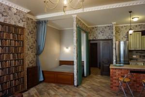 Квартира Жилянська, 118, Київ, X-23452 - Фото 7