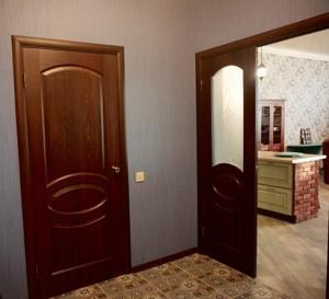 Квартира Жилянська, 118, Київ, X-23452 - Фото 11