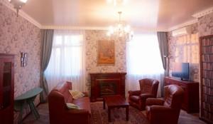 Квартира Жилянська, 118, Київ, X-23452 - Фото 4