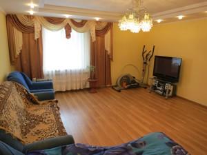 Дом Пуховка, Z-1578189 - Фото3