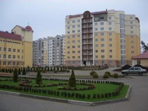 Квартира Лобановского, 21 корпус 1, Чайки, R-28849 - Фото 14