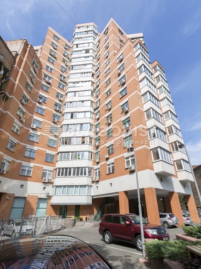 Квартира H-47557, Лєскова, 1а, Київ - Фото 1