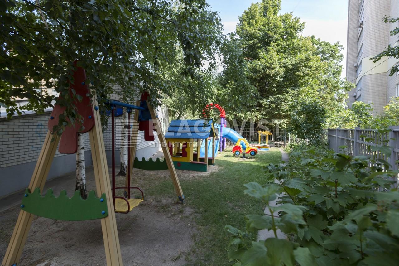 Квартира H-47557, Лєскова, 1а, Київ - Фото 4
