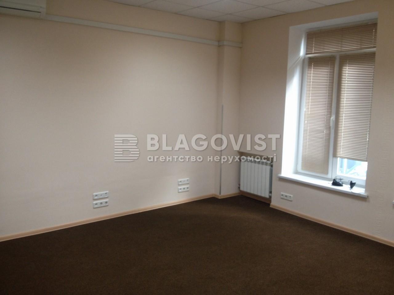 Офис, Панаса Мирного, Киев, M-22913 - Фото 11