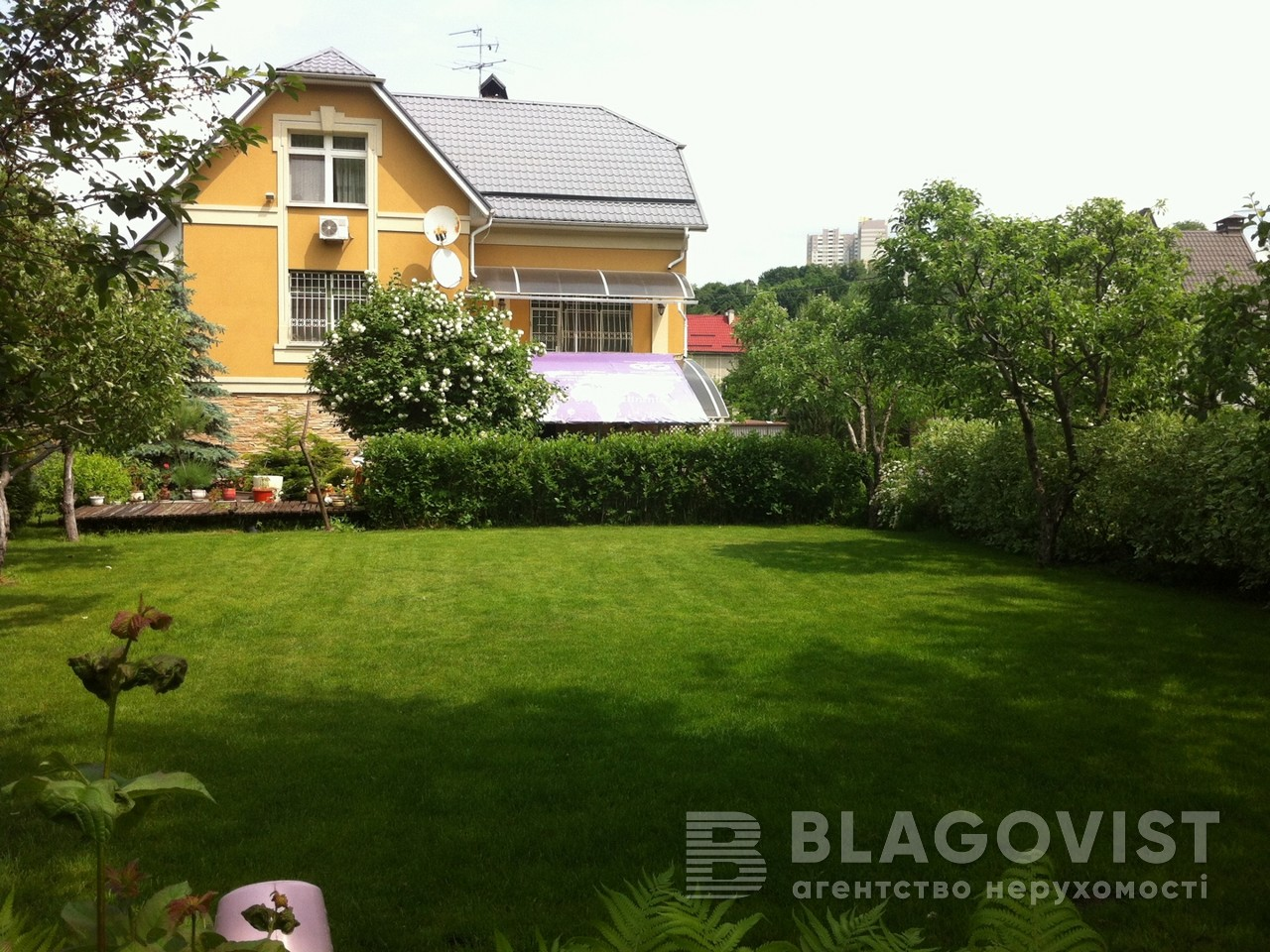 Будинок X-23796, Квітки-Основ'яненка, Київ - Фото 2