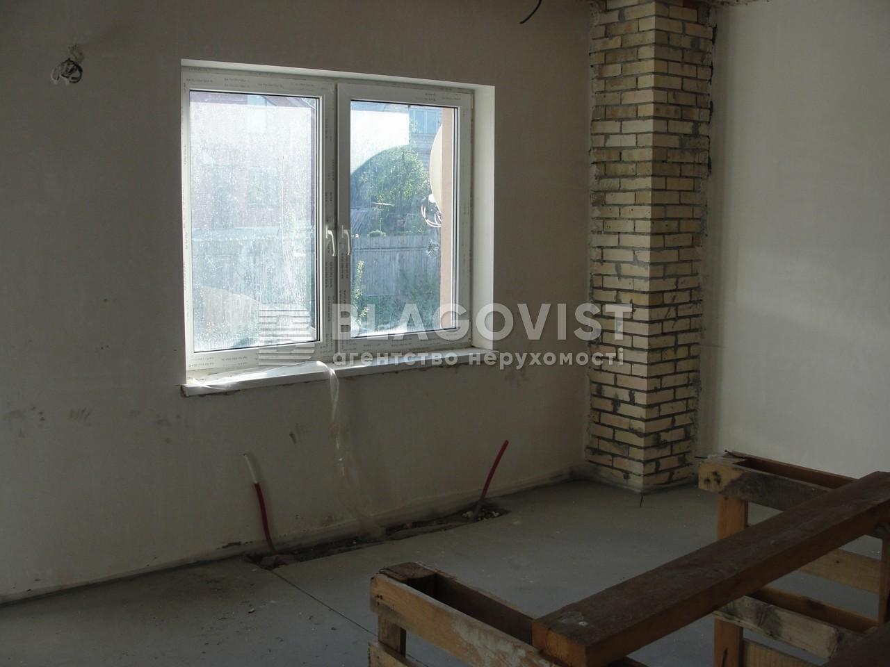 Дом Z-1004076, Ходосовка - Фото 14
