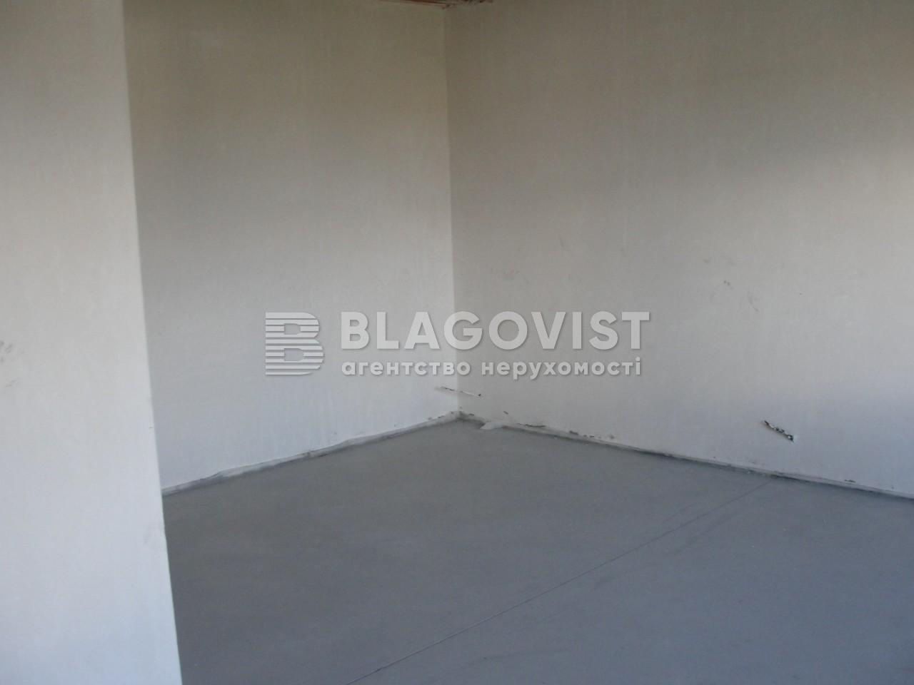 Дом Z-1004076, Ходосовка - Фото 15