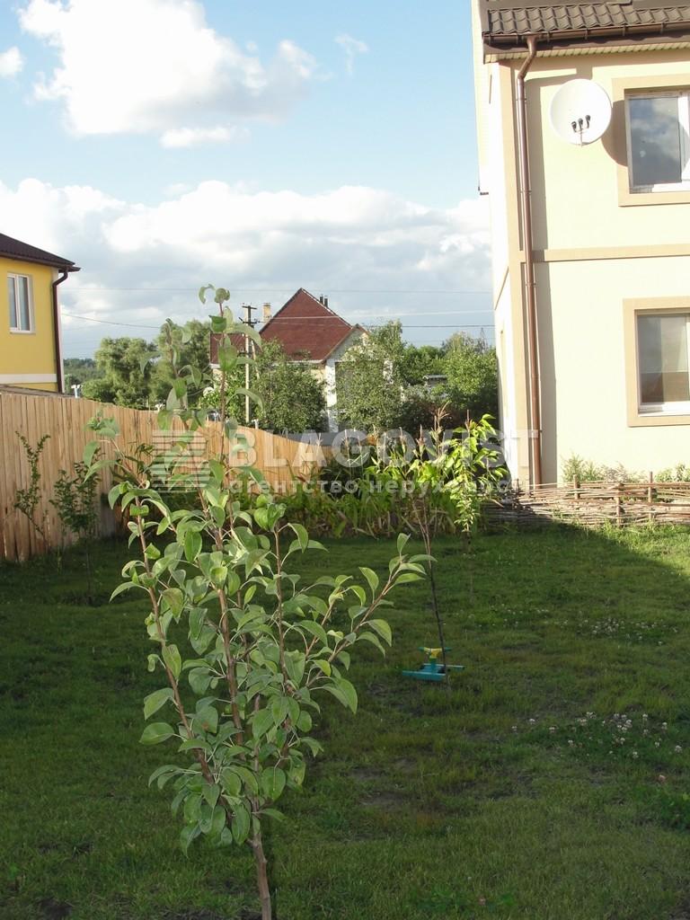 Дом Z-1004076, Ходосовка - Фото 19