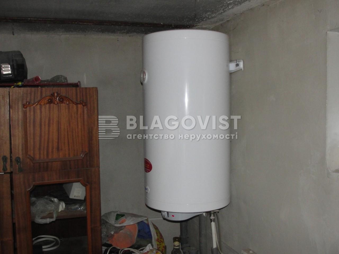 Дом Z-1004076, Ходосовка - Фото 16
