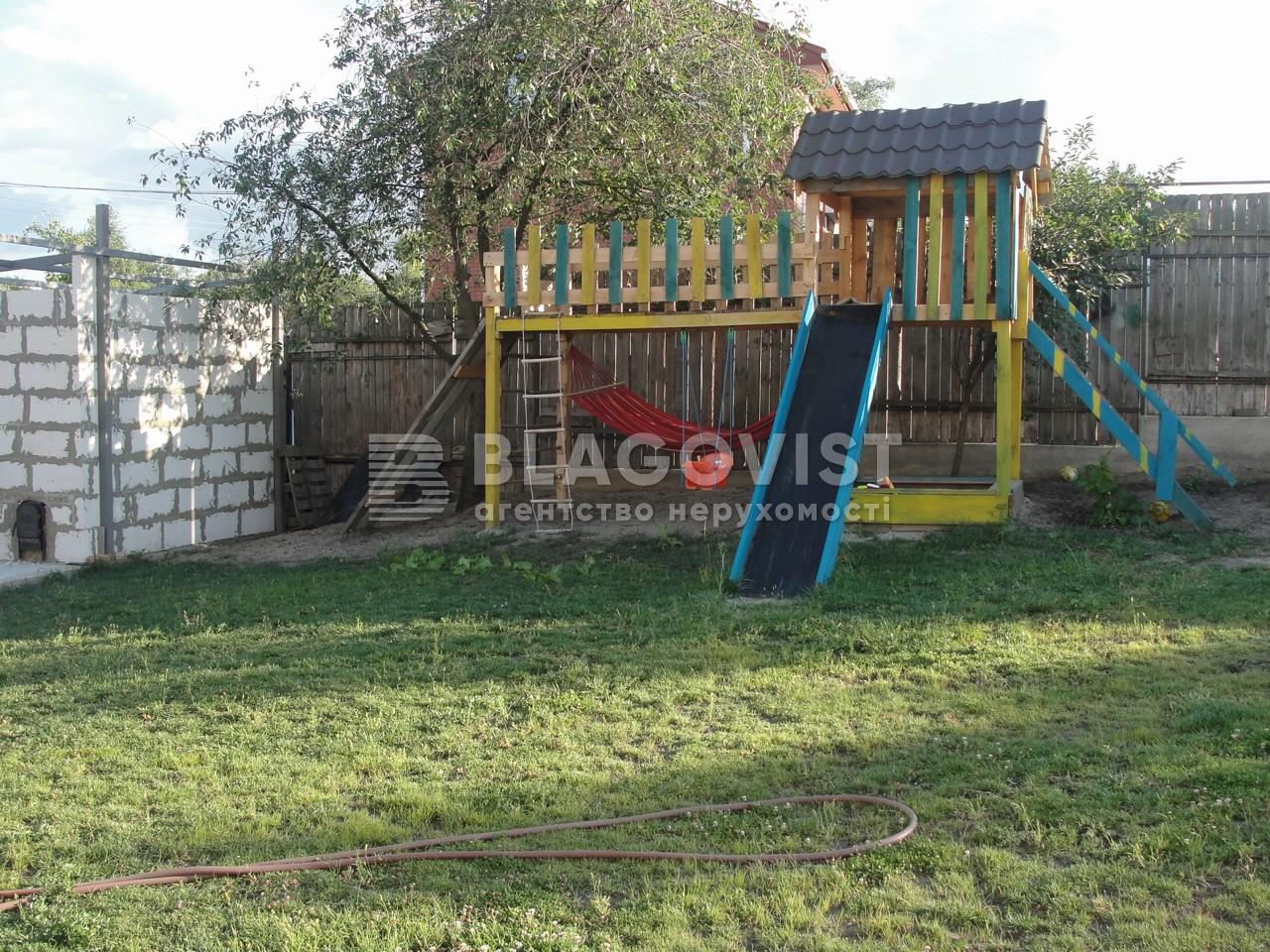 Дом Z-1004076, Ходосовка - Фото 20