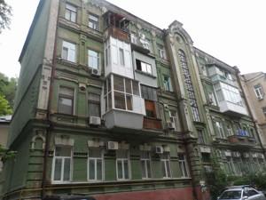 Apartment Lypynskoho Viacheslava (Chapaieva), 4б, Kyiv, Z-509908 - Photo