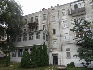 Квартира Гончара Олеся, 36б, Киев, Z-499950 - Фото 11