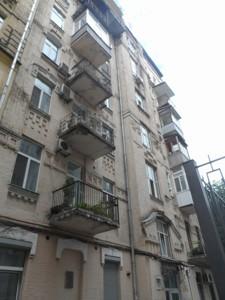 Квартира Ярославов Вал, 14г, Киев, C-108961 - Фото3