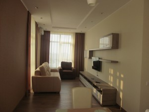 Квартира Жилянська, 118, Київ, D-29559 - Фото3