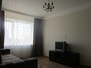 Квартира Плеханова, 4а, Київ, D-29551 - Фото 3