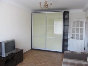 Квартира Плеханова, 4а, Київ, D-29551 - Фото 4
