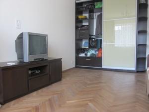Квартира Плеханова, 4а, Київ, D-29551 - Фото 5