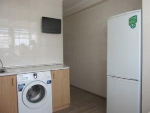 Квартира Плеханова, 4а, Київ, D-29551 - Фото 7