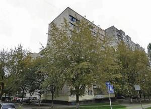Квартира Гонгадзе (Машиностроительная), 11, Киев, L-13080 - Фото2