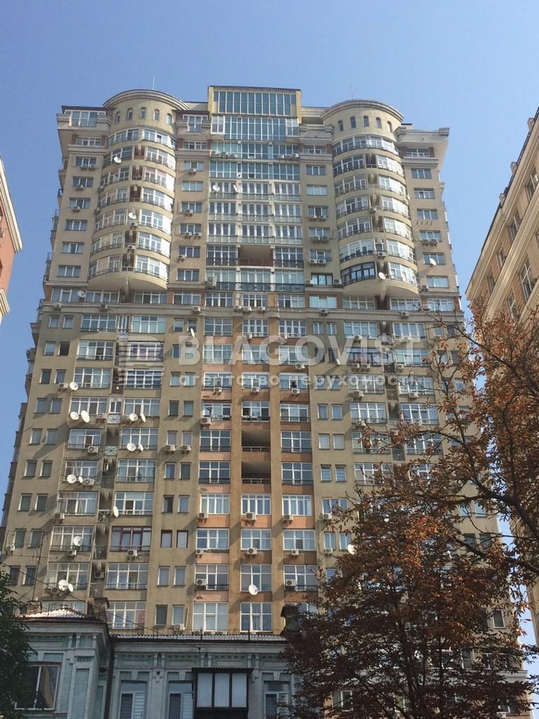 Квартира H-42045, Саксаганского, 121, Киев - Фото 1
