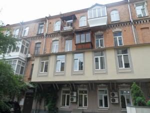 Нежилое помещение, Ярославов Вал, Киев, D-36183 - Фото