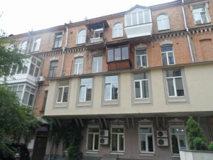 Офис, Ярославов Вал, Киев, D-36183 - Фото