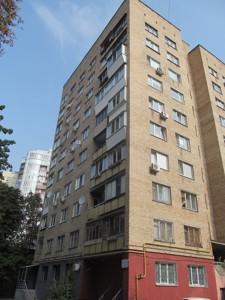 Apartment Turhenievska, 34, Kyiv, Z-600457 - Photo2