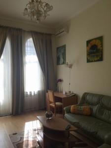 Квартира Лютеранская, 11а, Киев, Z-641507 - Фото3