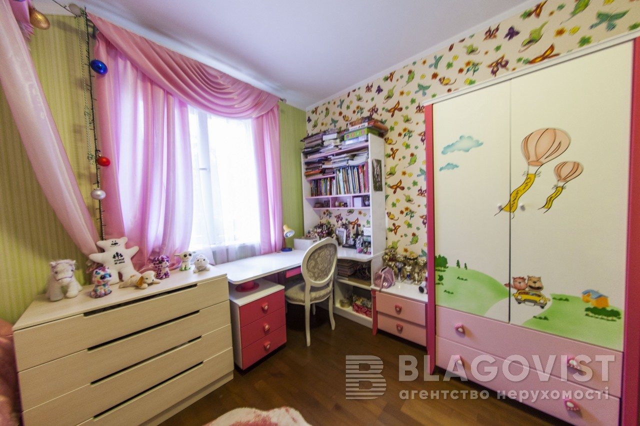 Будинок F-33998, Гречка Маршала, Київ - Фото 19