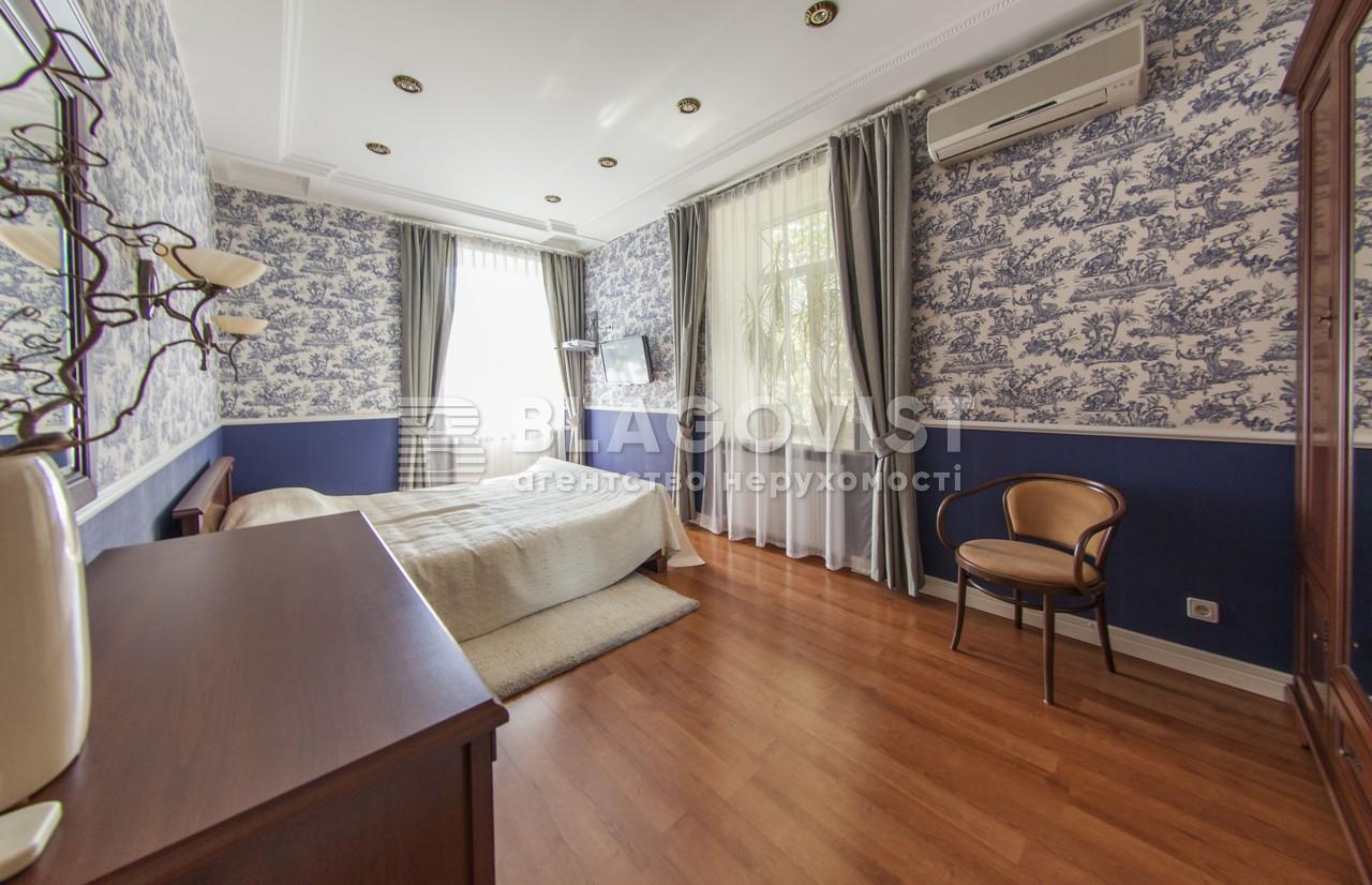 Квартира Z-990477, Костельная, 6, Киев - Фото 13
