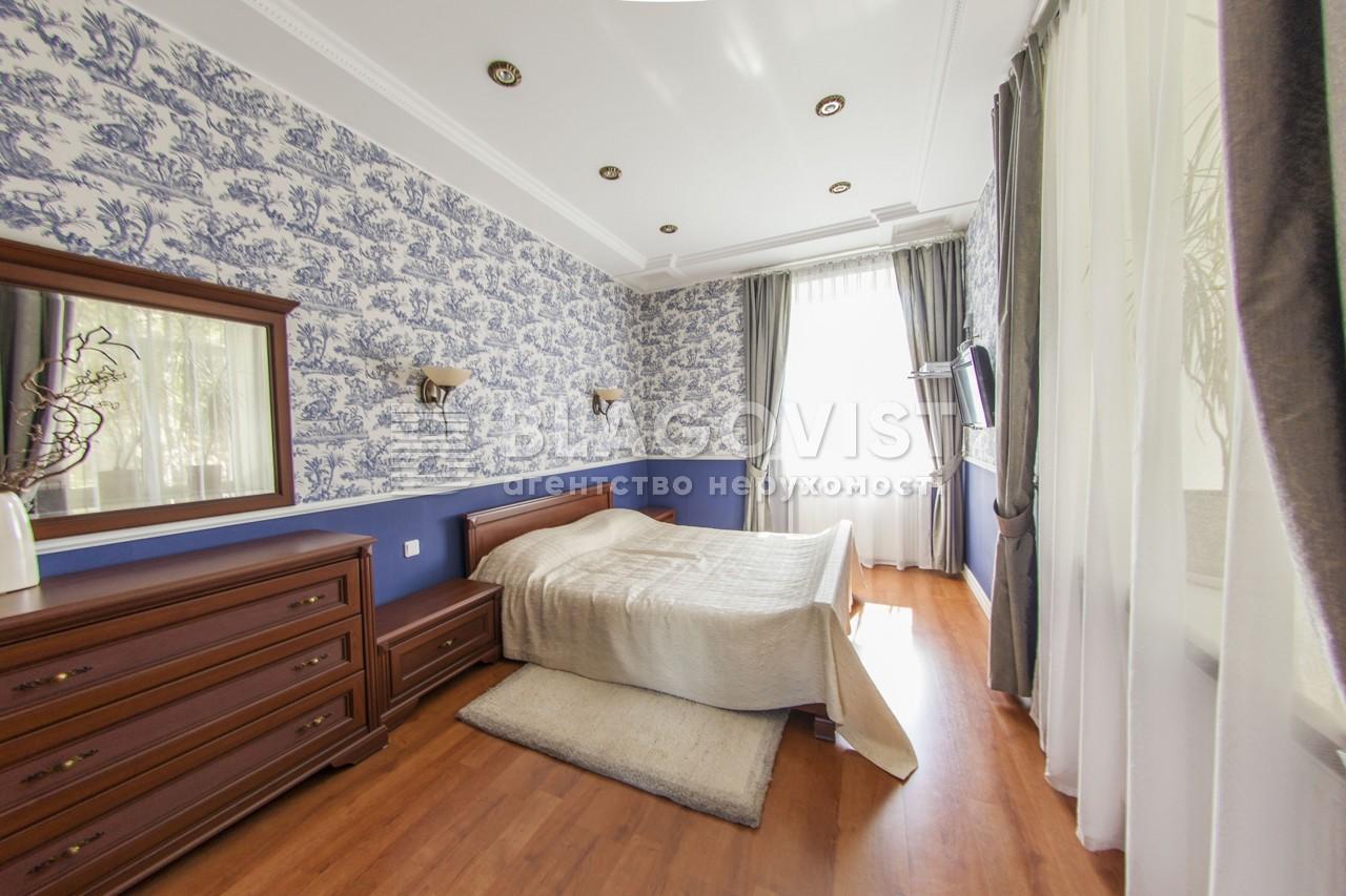 Квартира Z-990477, Костельная, 6, Киев - Фото 12